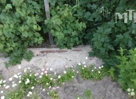 Продажа коттеджи, Ханты-Мансийский АО, Пыть-Ях, фото №4