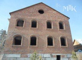 Продажа коттеджи, Бурятия респ., Улан-Удэ, фото №4