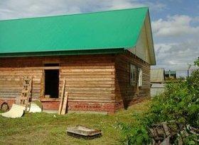 Продажа коттеджи, Ханты-Мансийский АО, Нижневартовск, фото №2