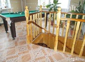 Продажа коттеджи, Ханты-Мансийский АО, Мегион, фото №2