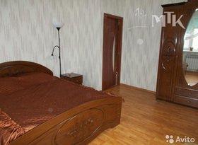 Продажа коттеджи, Ханты-Мансийский АО, Мегион, фото №3