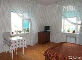 Продажа коттеджи, Ханты-Мансийский АО, Мегион, фото №4