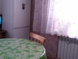 Продажа коттеджи, Ханты-Мансийский АО, Мегион, фото №6