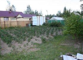 Продажа коттеджи, Ханты-Мансийский АО, Нижневартовск, фото №6