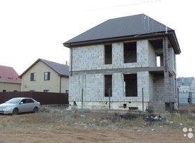 Продажа коттеджи, Астраханская обл., фото №4