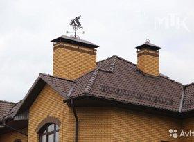 Продажа коттеджи, Калужская обл., село Росва, фото №3