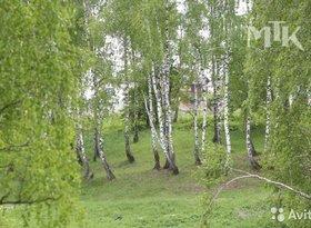 Продажа коттеджи, Калужская обл., село Росва, фото №4