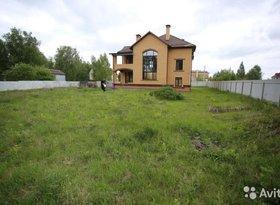 Продажа коттеджи, Калужская обл., село Росва, фото №5