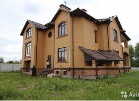 Продажа коттеджи, Калужская обл., село Росва, фото №6