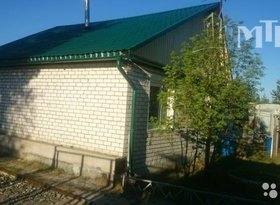 Продажа коттеджи, Ханты-Мансийский АО, СОНТ Энергетик, фото №1