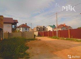 Продажа коттеджи, Севастополь, Севастополь, фото №2