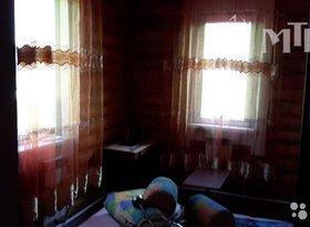 Продажа коттеджи, Бурятия респ., Улан-Удэ, фото №2