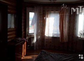 Продажа коттеджи, Бурятия респ., Улан-Удэ, фото №1