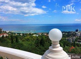 Продажа коттеджи, Республика Крым, Ялта, фото №5