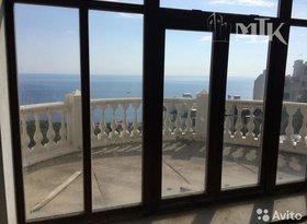 Продажа коттеджи, Республика Крым, Ялта, фото №6