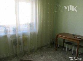 Продажа коттеджи, Ханты-Мансийский АО, Советский, фото №4