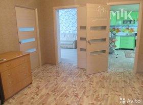Продажа коттеджи, Ханты-Мансийский АО, Советский, фото №5