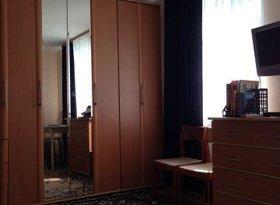 Продажа коттеджи, Ханты-Мансийский АО, Сургут, фото №4