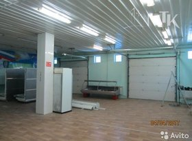 Продажа коттеджи, Ханты-Мансийский АО, Ханты-Мансийск, фото №5