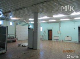 Продажа коттеджи, Ханты-Мансийский АО, Ханты-Мансийск, фото №6