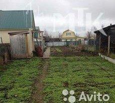 Продажа коттеджи, Ханты-Мансийский АО, Нижневартовск, фото №1