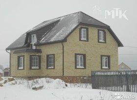 Продажа коттеджи, Пензенская обл., село Пачелма, фото №1
