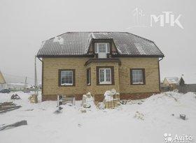 Продажа коттеджи, Пензенская обл., село Пачелма, фото №2