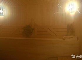 Продажа коттеджи, Ханты-Мансийский АО, Сургут, Четвертая улица, фото №3