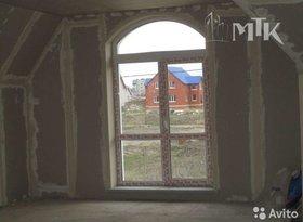 Продажа коттеджи, Пензенская обл., село Бессоновка, фото №7