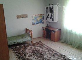 Продажа коттеджи, Астраханская обл., Астрахань, Мирный переулок, фото №3
