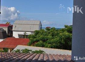 Продажа коттеджи, Республика Крым, Саки, фото №2