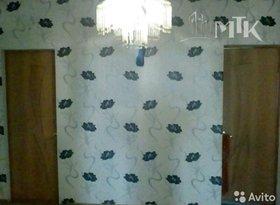 Продажа коттеджи, Астраханская обл., поселок городского типа Верхний Баскунчак, фото №2