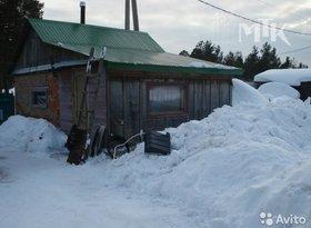 Продажа коттеджи, Ханты-Мансийский АО, Сургут, фото №6