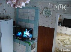 Продажа коттеджи, Ханты-Мансийский АО, Сургут, фото №7