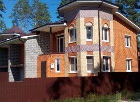 Продажа коттеджи, Бурятия респ., Улан-Удэ, фото №3
