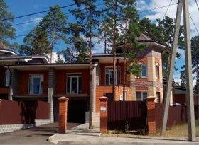 Продажа коттеджи, Бурятия респ., Улан-Удэ, фото №5