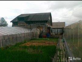 Продажа коттеджи, Ханты-Мансийский АО, Нижневартовск, фото №3