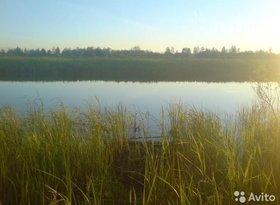 Продажа коттеджи, Ханты-Мансийский АО, Нижневартовск, фото №5