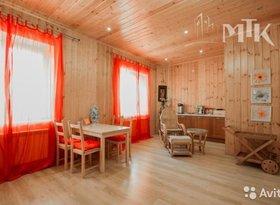 Продажа коттеджи, Самарская обл., село Ерзовка, фото №6