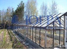 Продажа коттеджи, Ханты-Мансийский АО, Нижневартовск, фото №4