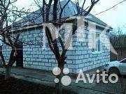 Продажа коттеджи, Ростовская обл., село Приморка, фото №1