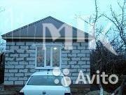Продажа коттеджи, Ростовская обл., село Приморка, фото №2