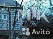 Продажа коттеджи, Ростовская обл., село Приморка, фото №3