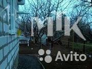 Продажа коттеджи, Ростовская обл., село Приморка, фото №5