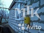 Продажа коттеджи, Ростовская обл., село Приморка, фото №6