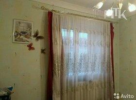 Продажа коттеджи, Удмуртская респ., село Завьялово, фото №3