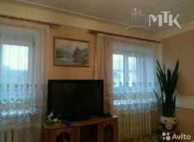 Продажа коттеджи, Удмуртская респ., село Завьялово, фото №4