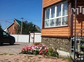 Продажа коттеджи, Курганская обл., Курган, фото №3