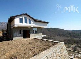 Продажа коттеджи, Республика Крым, Алушта, фото №5