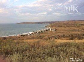 Продажа коттеджи, Республика Крым, Керчь, фото №2